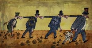 САЩ НАТО