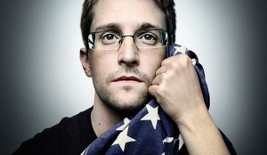 CYBERSECURITY-SNOWDEN/