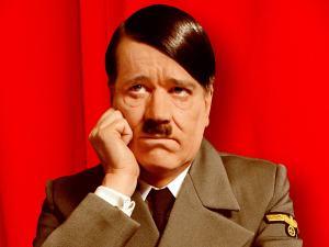 Хитлер 1600x1200