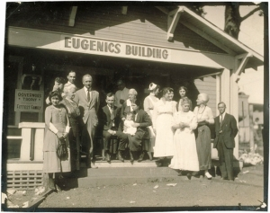 eugenics-building