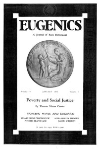 Vermont Eugenics: A Documentary History
