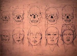 eugenics_9_20131120_1583902475