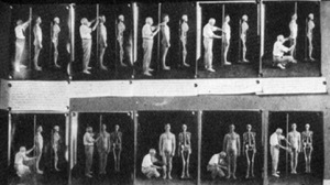 eugenics_physical