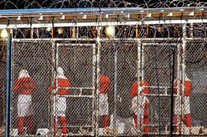 Inside-Guantanamo