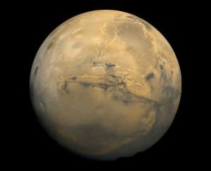NASA-1-681x555