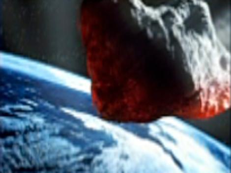Астероид _627