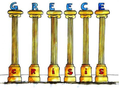 Гърция криза 6