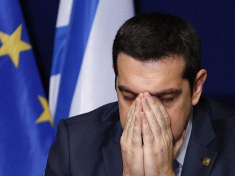 Алексис Ципрас ново alexis-tsipras-46
