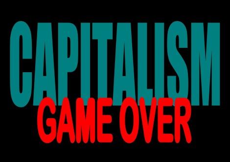 Капитализъм 28