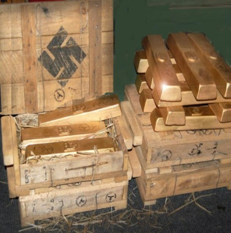 Нацистко злато 010-1