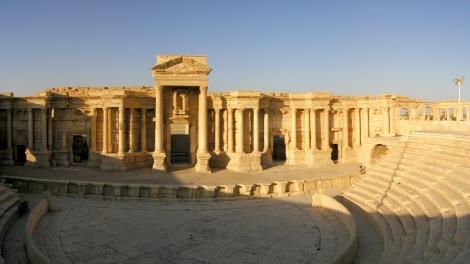 Палмира 3d1_o