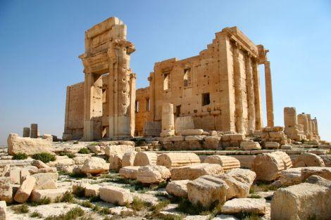 Палмира a_orig