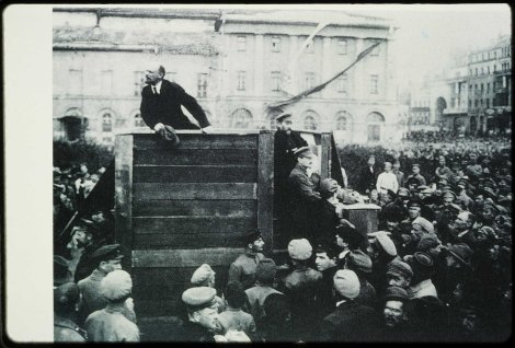 Троцки Ленин d53