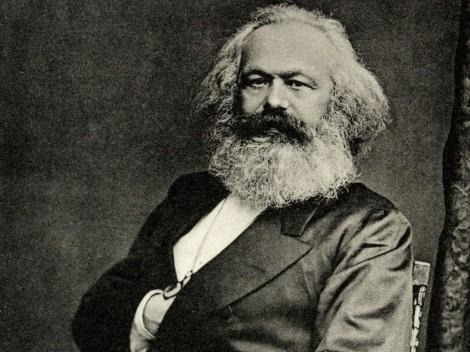 Karl-Marx-3-768x1024