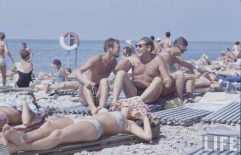 life-1967-01