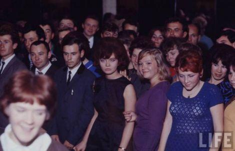 -life-1967-14