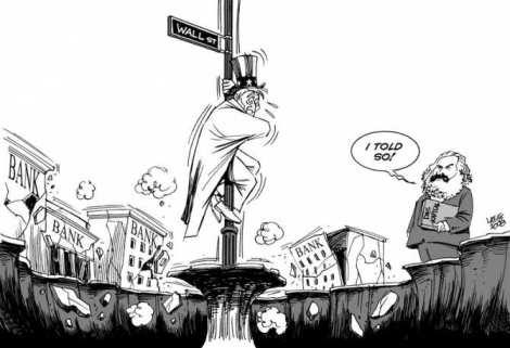 u_s_bank_crisis_by_latuff2