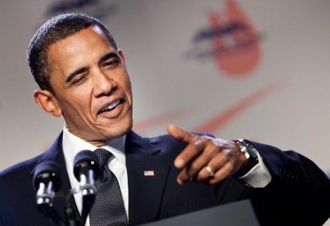Обама d_XL