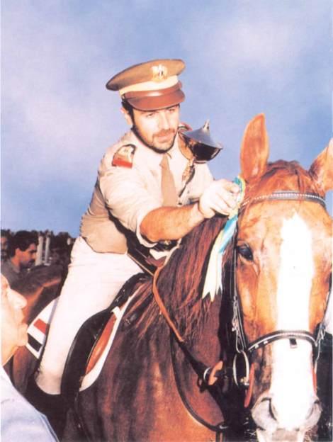 Басил Асад