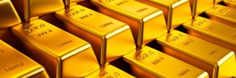Злато e