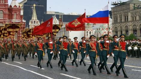 Знаме на Победата Москва d__1