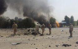 Ирак Ид 2