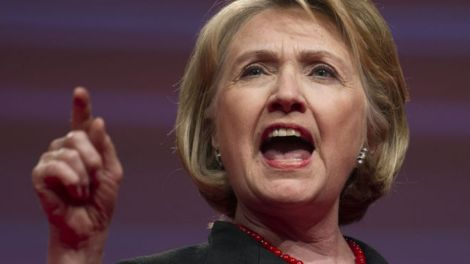 Клинтън Clinton_072713