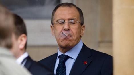 Лавров Serg-y-Lavrov