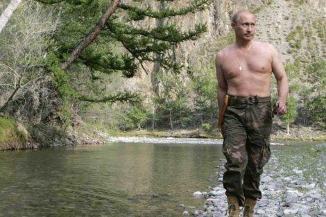 Путин тренировка vladimir-putin-70408839