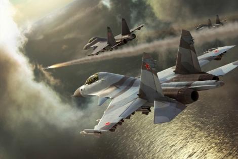Русия ВВС Сирия ed_orig