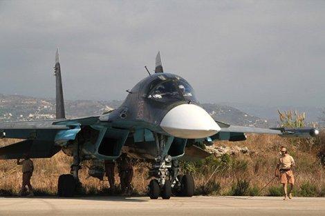 СИрия Русия 84