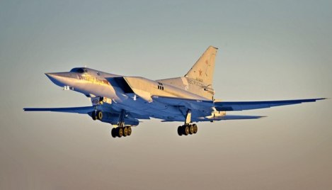 Ту-22МЗ