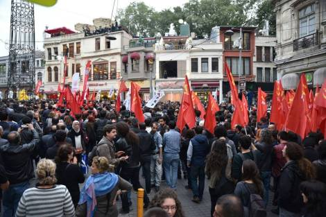 Турция протест ердоан 4_n