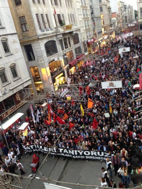 Турция протести комунисти 3_n