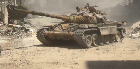 Щурм Сирия 9_n