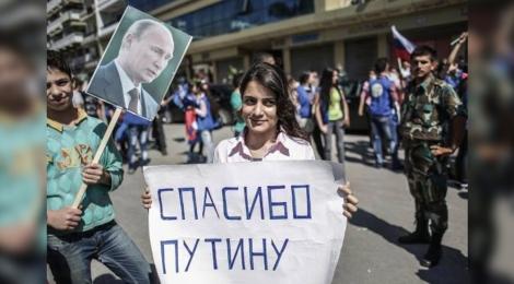 siria_saprotesto_aktsia_11986