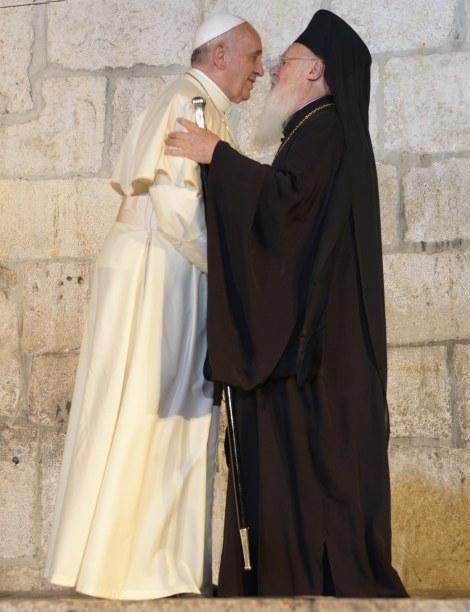 Вартоломей Папата 8