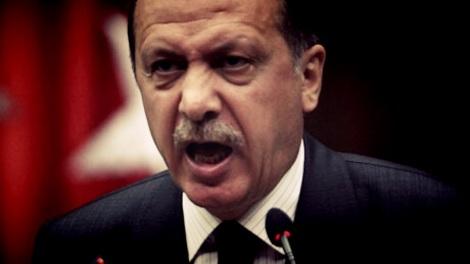 Ердоган 46