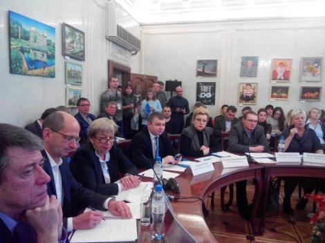 Конференция Москва 31_n
