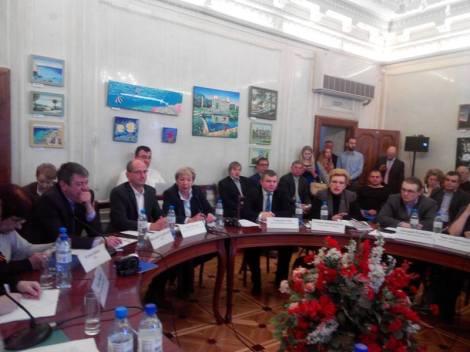 Конфереция Москва 830_n