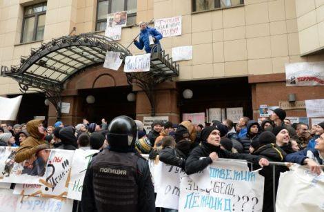 Посолство Турция 755