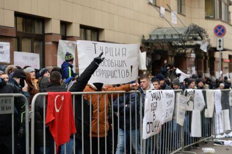 Посолство Турция c1eb