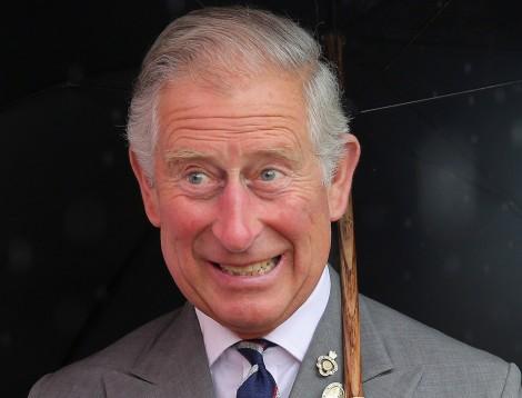 Принц Чарлз 82