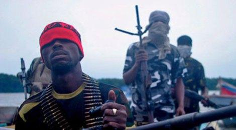 Сомалийски пирати li