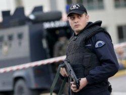 Турция арести p_0
