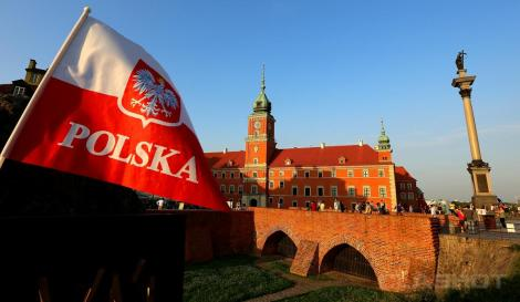 Полша 3