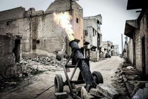 aleppo-cannon