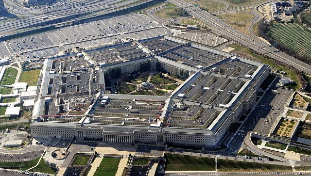 Западни учени: Пентагонът разработва биологично оръжие