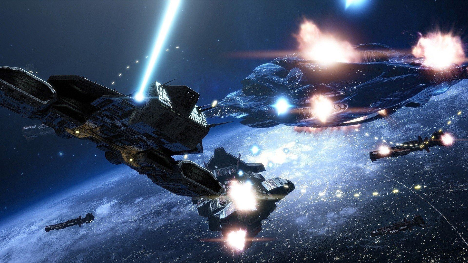 Третата световна война ще бъде в космоса? Американският лобизъм – оръжието на Съдния ден