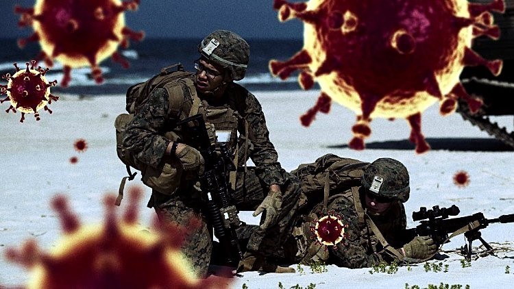 Истинската студена война тепърва предстои – милиарди за краха на глобалната сигурност